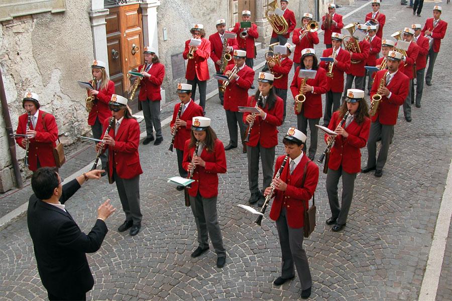 Gruppo-bandistico-2010