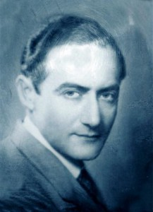 Innocenzi_Carlo-portrait