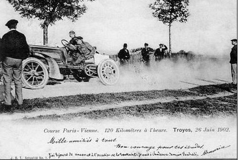 Paris-Vienne-1902