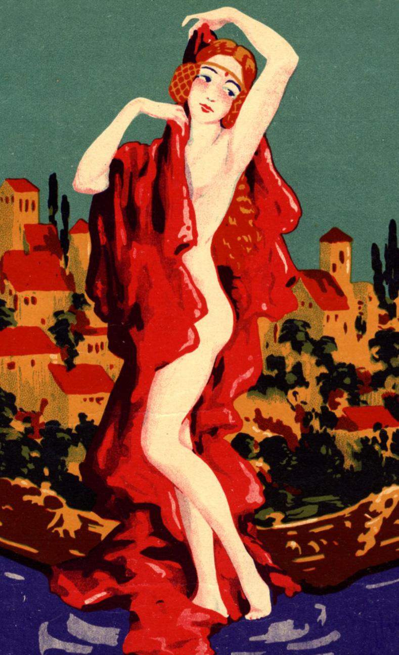 'Wenn Liebe erwacht', www.imagesmusicales.be