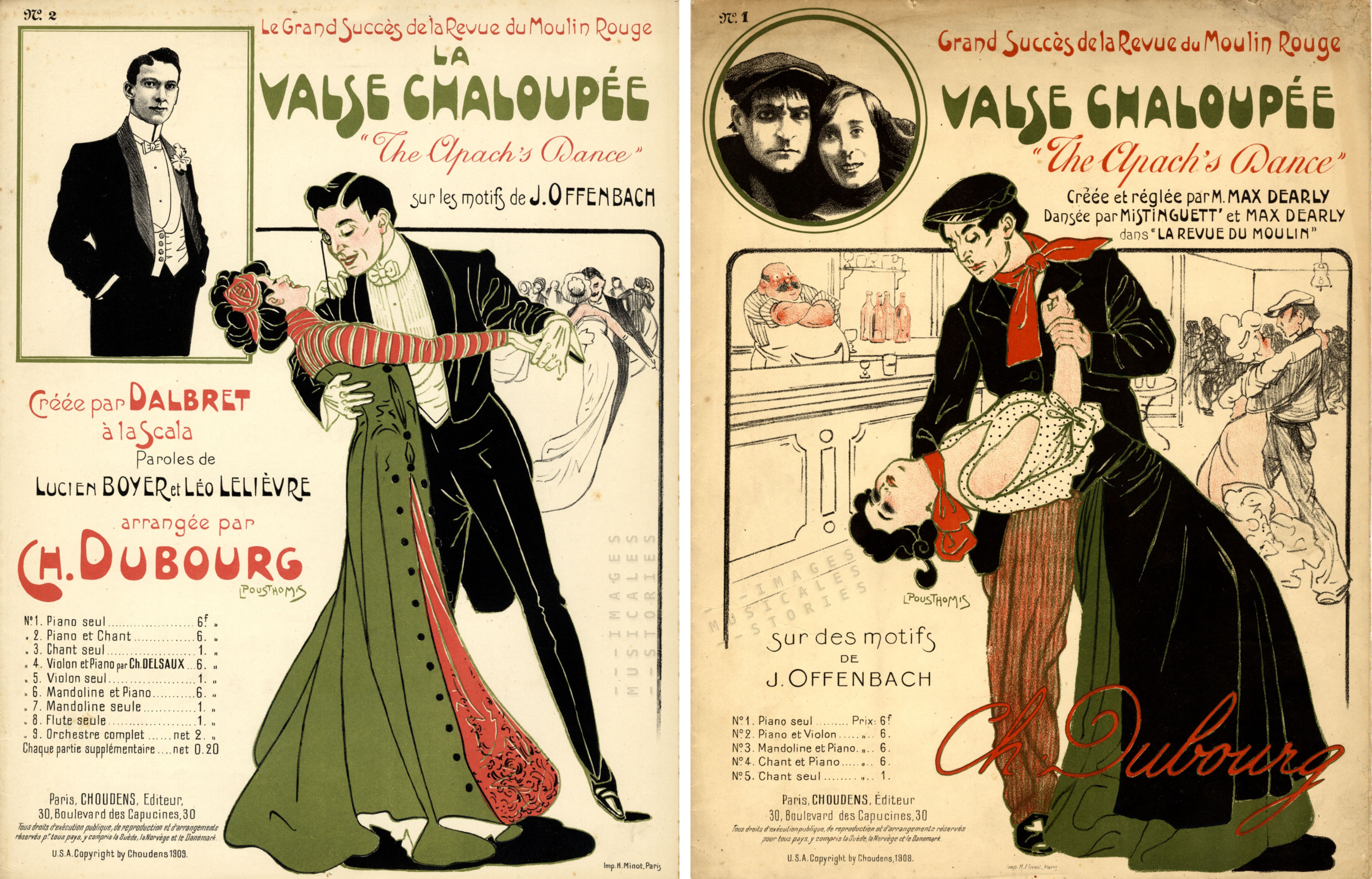 Couples-valse-chaloupée