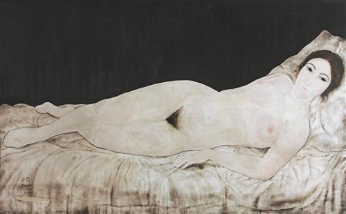 reclining-nude-1922.jpg!Blog