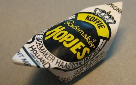 Haags-hopje-470x295