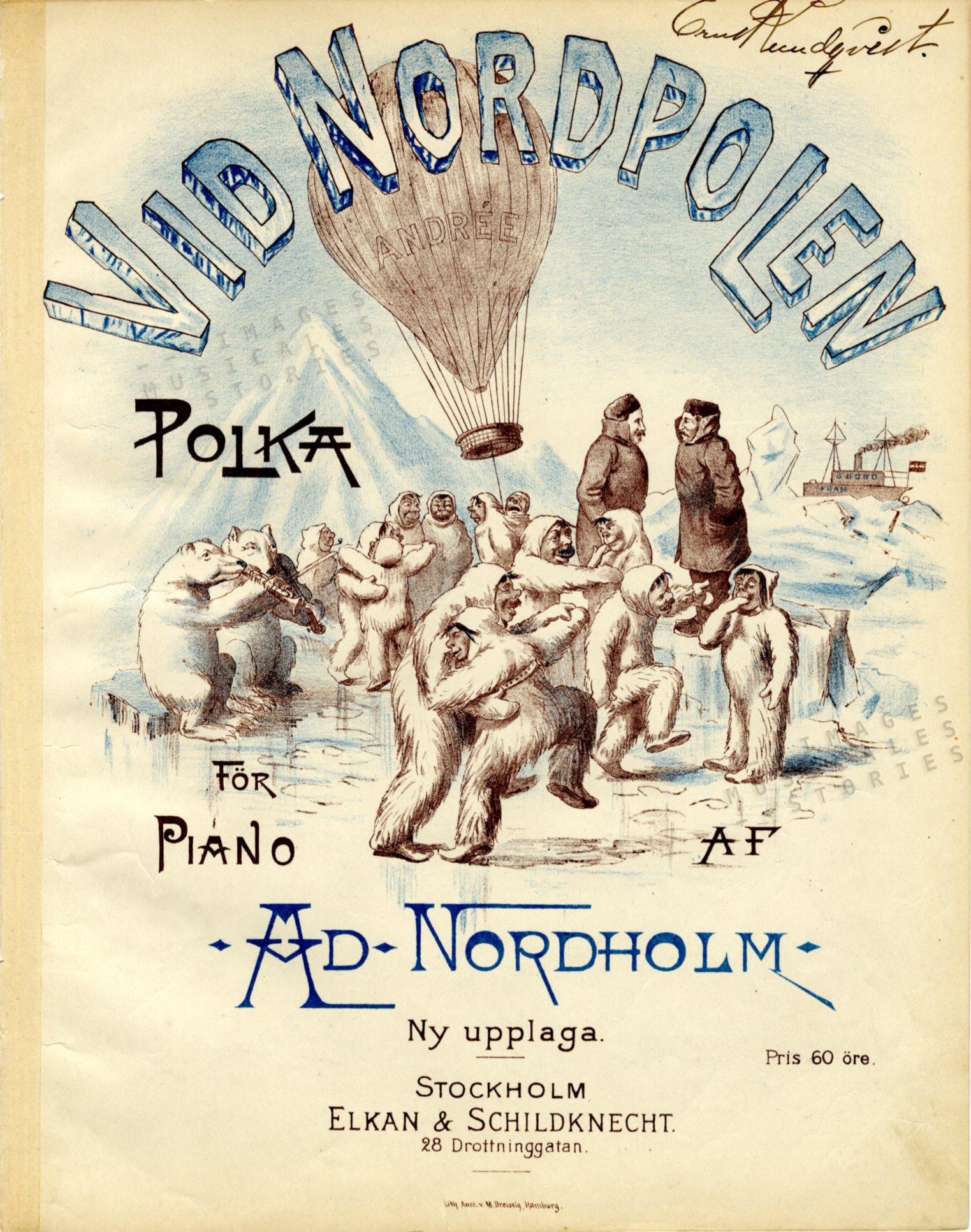 Vid Nordpolen-15556_1