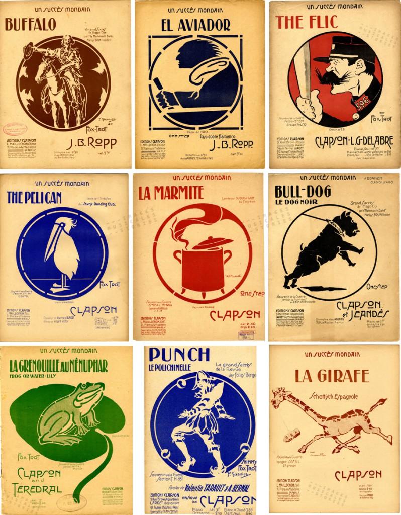 Clapson-insignes-tableau2