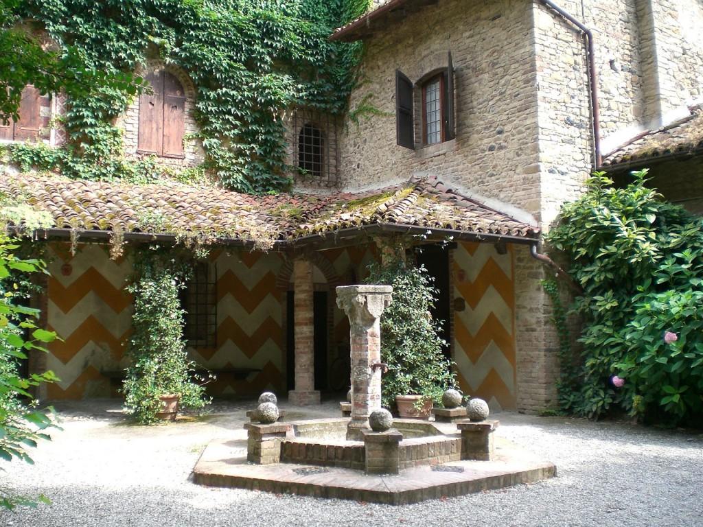 Borgo_di_Grazzano_Visconti