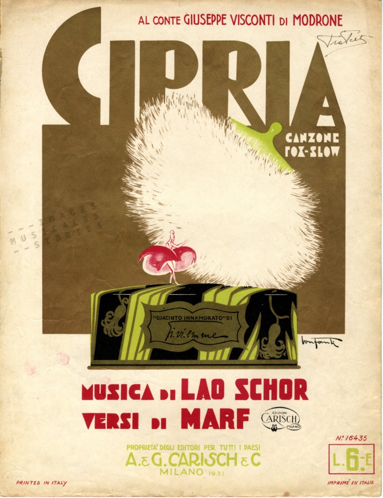 cipria copy