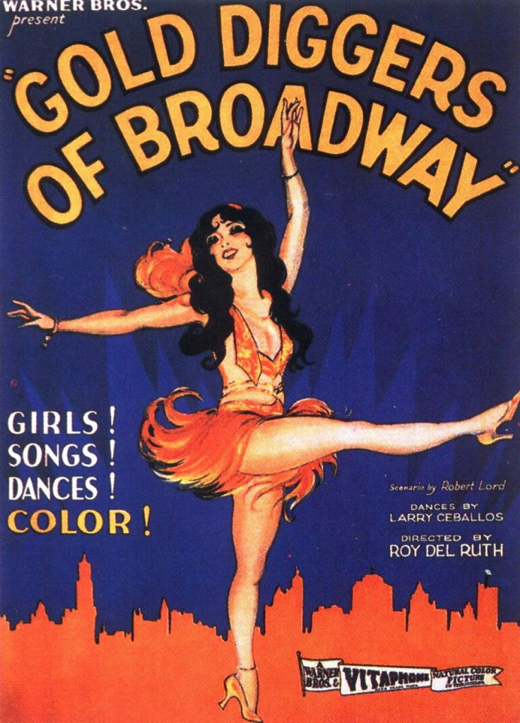gold_diggers_of_broadway_xlg
