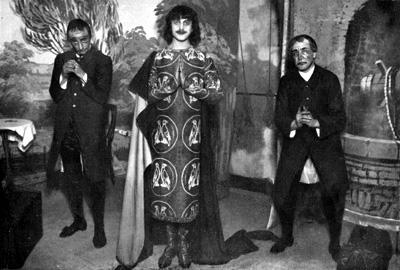 teatro_casa_visconti_1911