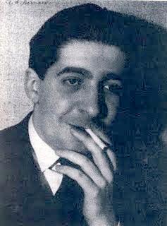 Pierre de Régnier