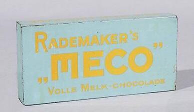 meco1