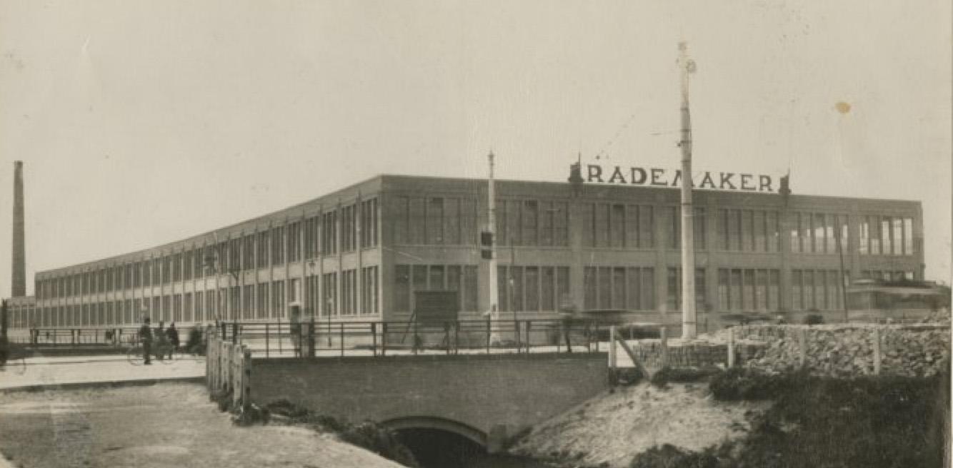 rademaker fabriek 3