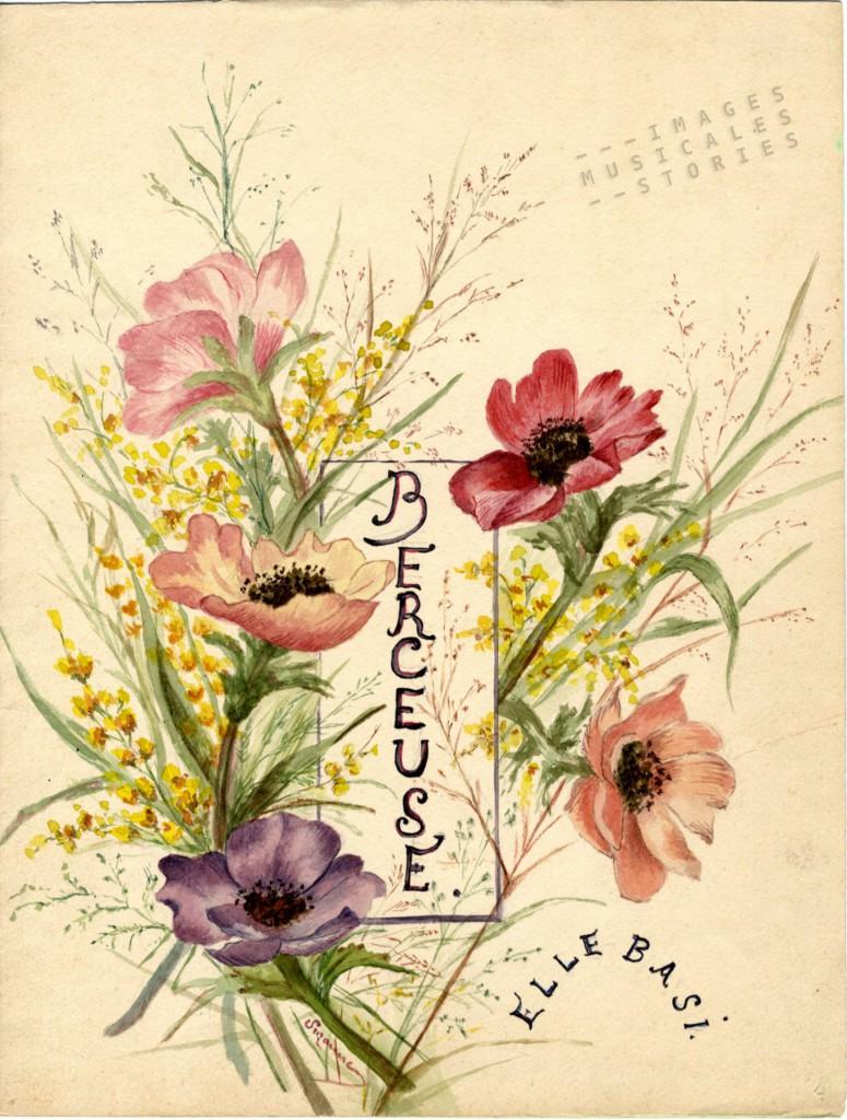 bloemekes