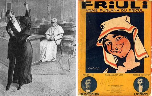 pope furlana2