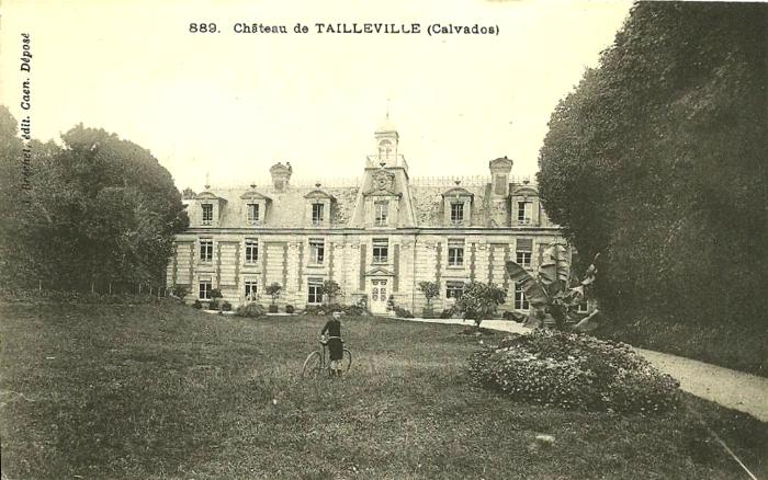 tailleville4