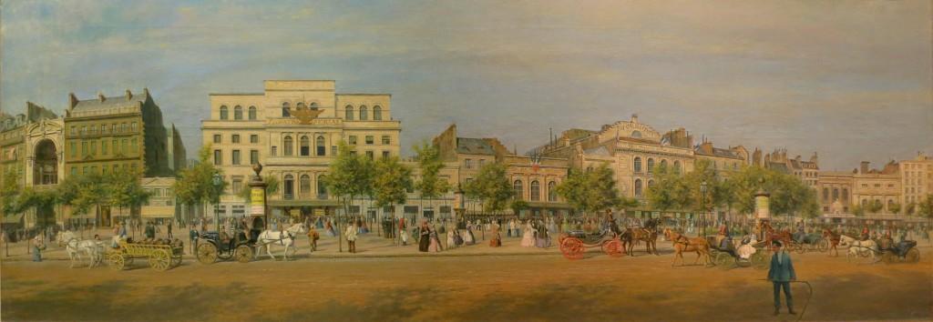 boulevardDuTemple1862