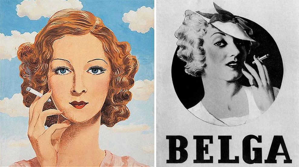 magritte belga5