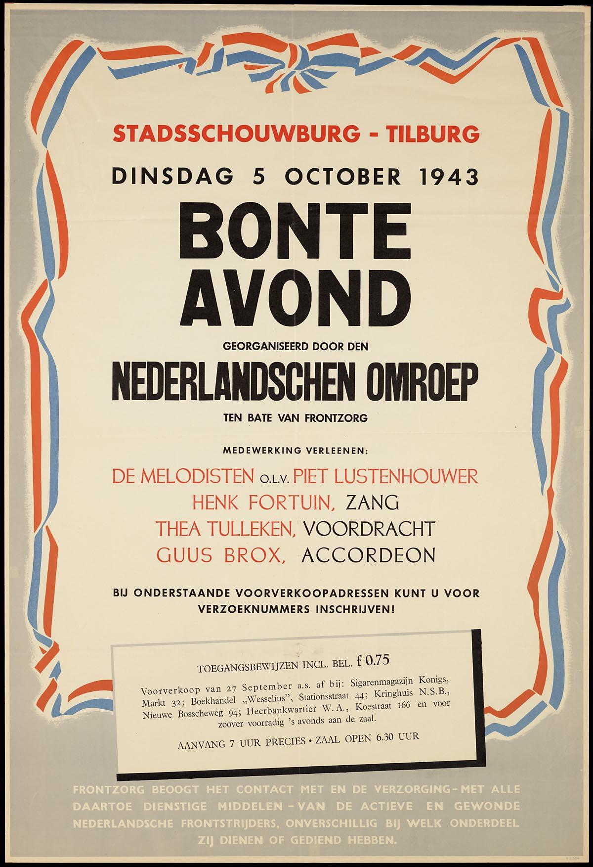 tyler the creator nederland