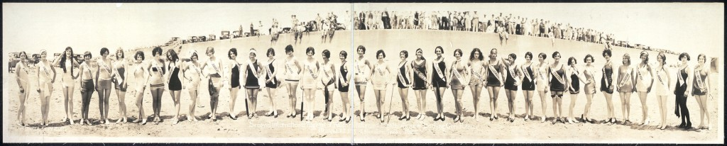 International_Pageant_of_Pulchritude_1927_2