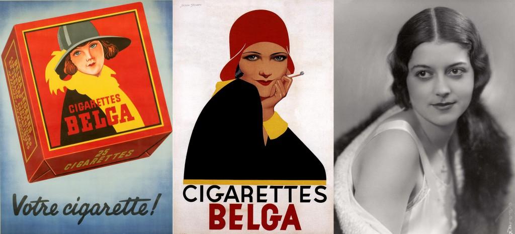 belgameisje2