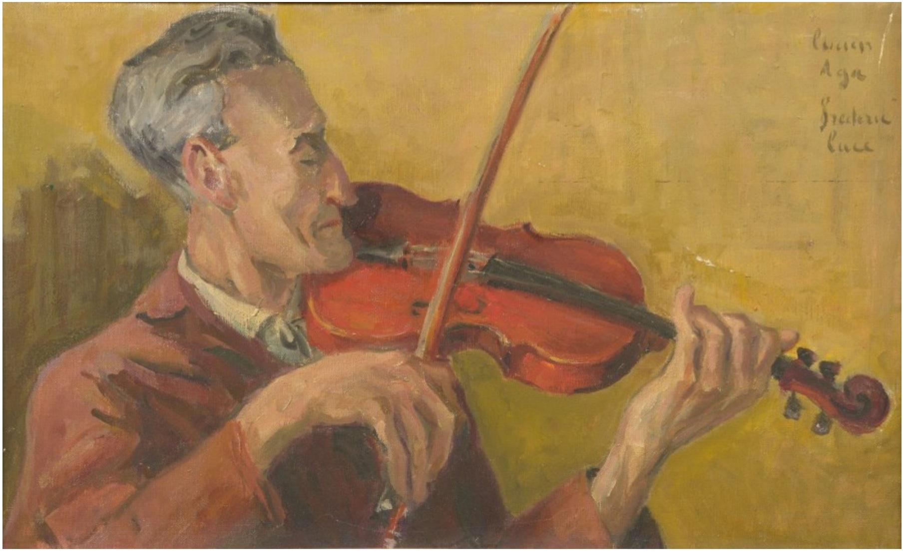Lucien-Aga-violoniste_OgerBlanchet