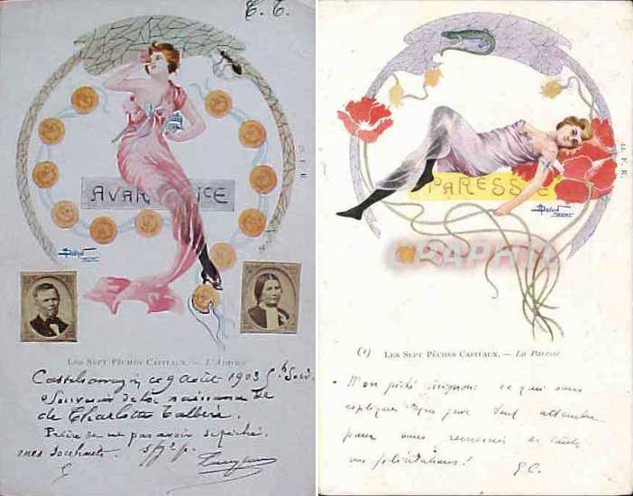 CP_Les_Péchées-Douhin-1903