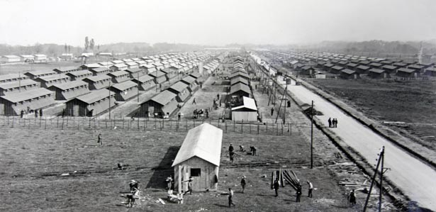 gurs-22-avril-1939