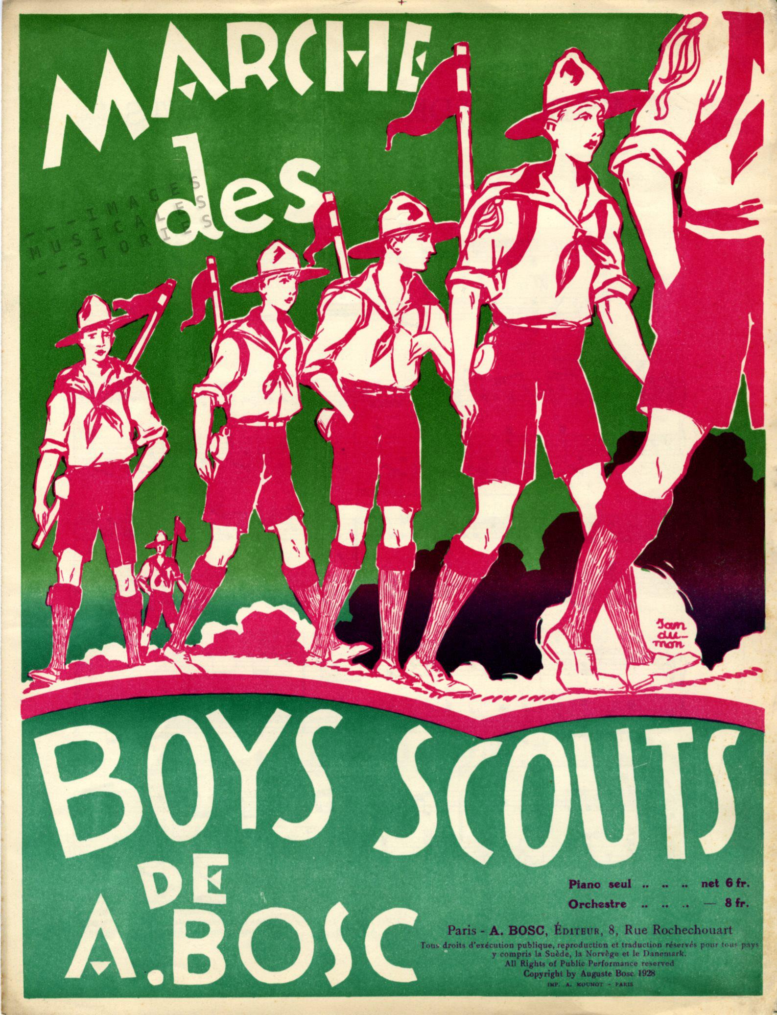 marche-des-scouts