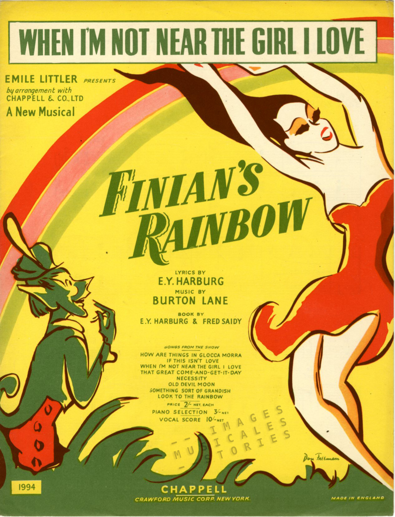 finians-rainbow